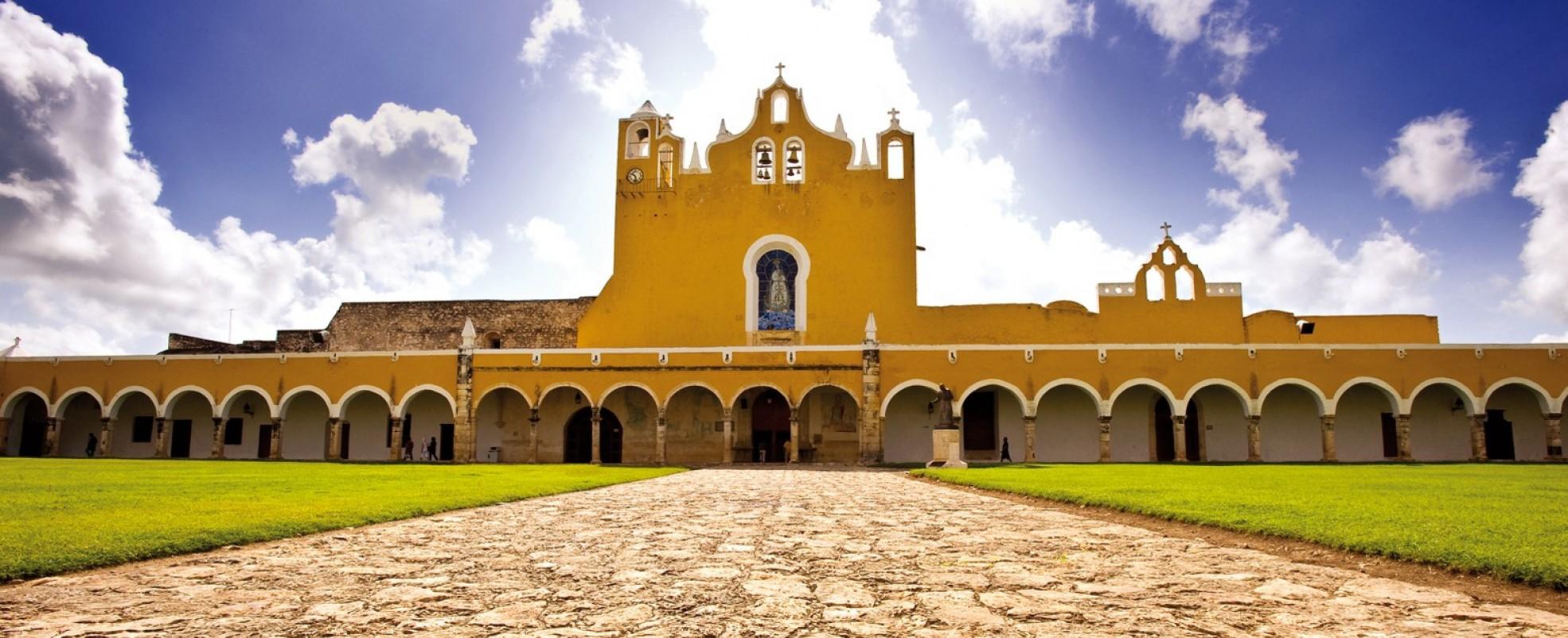 Yucatan Real Estate Yucatan Lots and Homes Merida