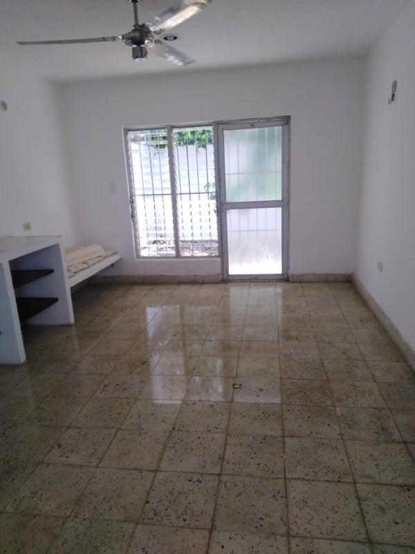 Casa Progreso Yucatan Coast Yucatan Real Estate We