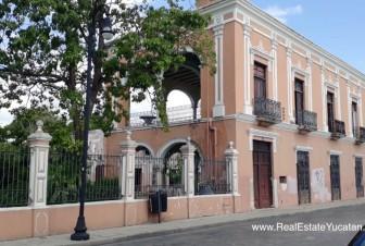 Yucatan Real Estate | We Know Yucatan ! | Merida Mexico Real