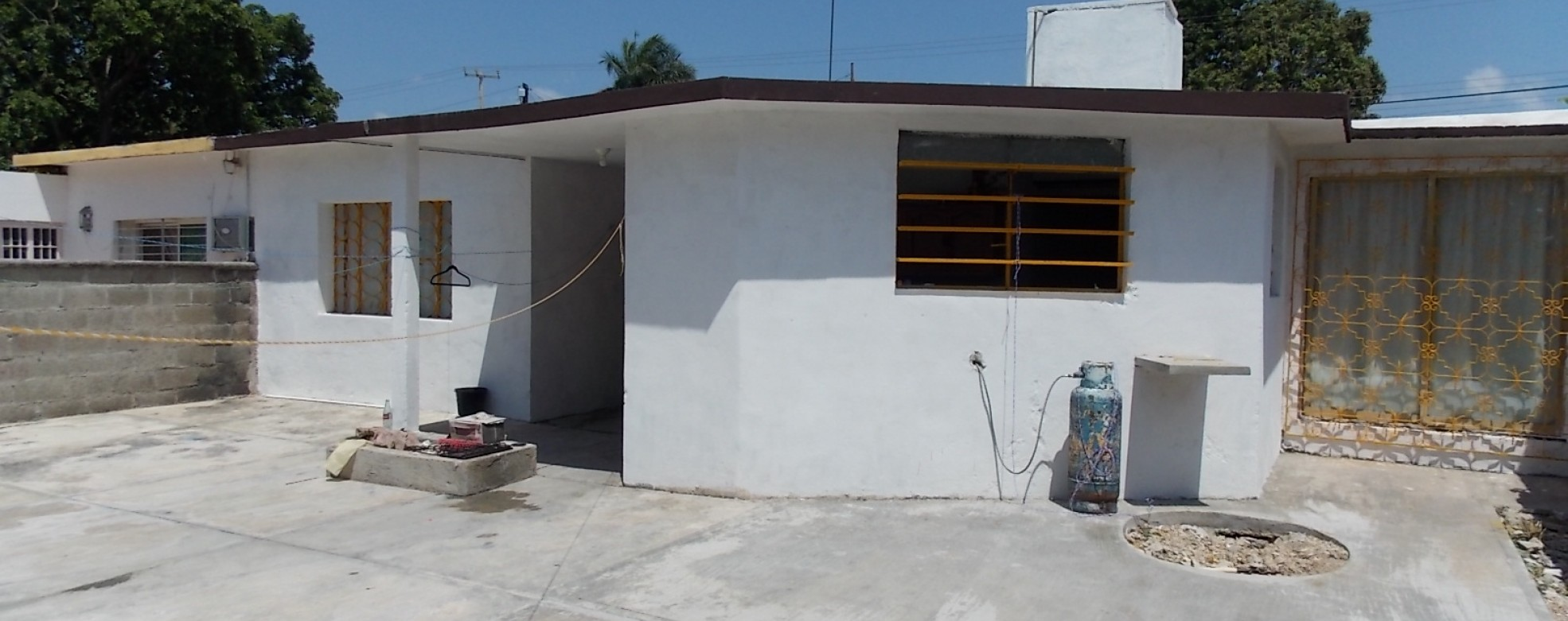 Colonia Aleman Yucatan Real Estate We Know Yucatan