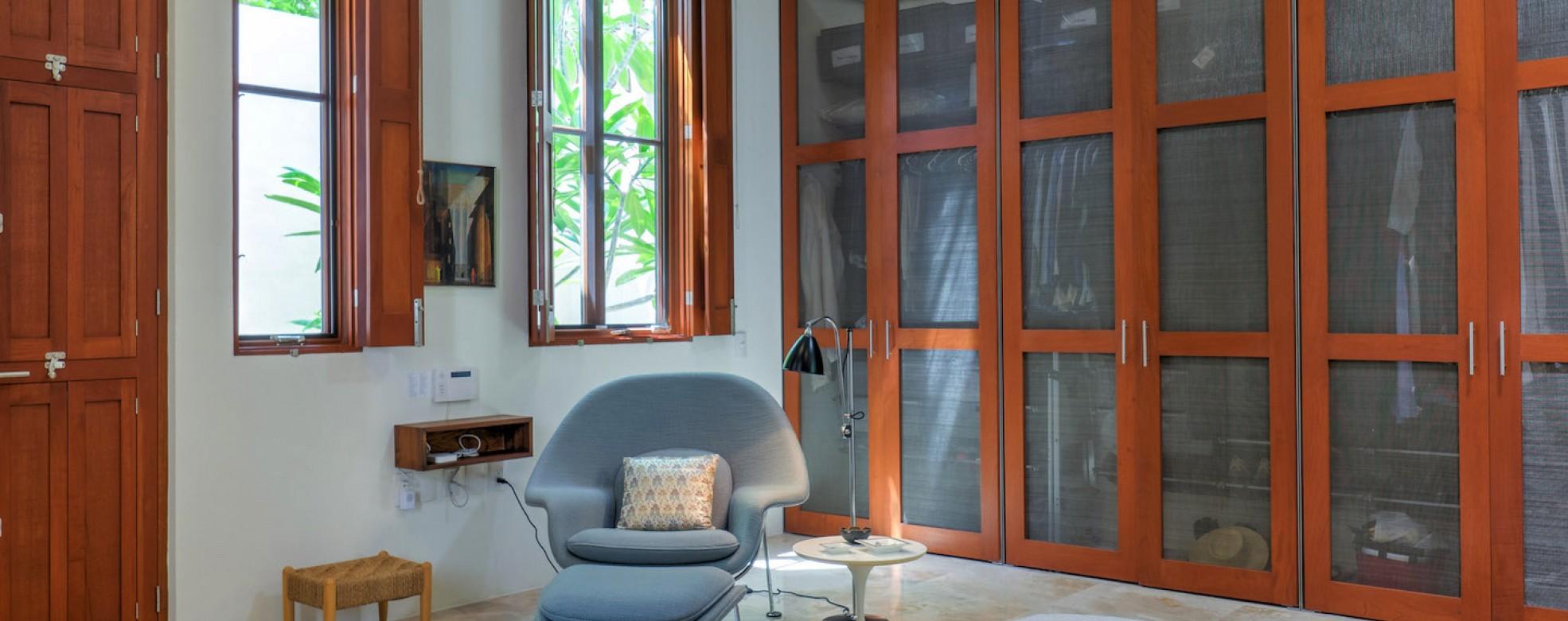 Spectacular Architect Design In Merida Centro Yucatan Real Estate We Know Yucatan Merida Mexico Real Estate