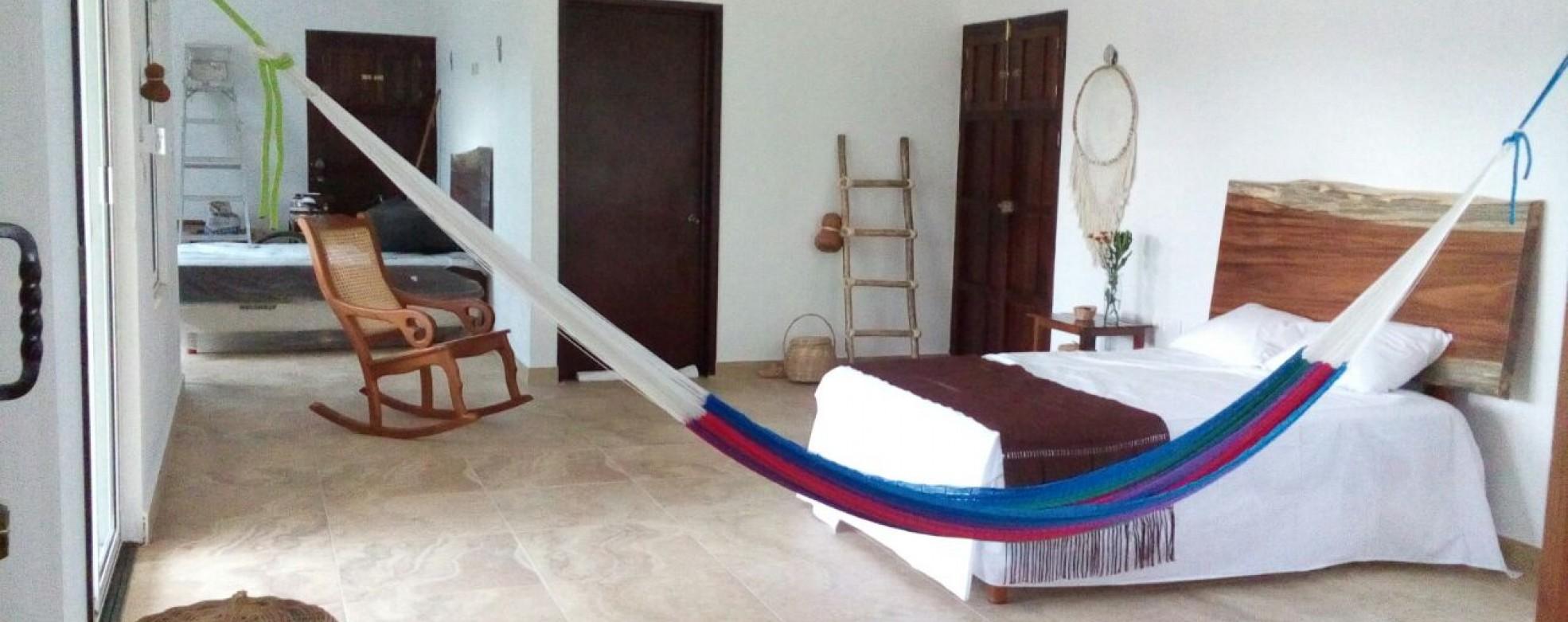 CASA VALLADOLID | Yucatan Real Estate | We Know Yucatan