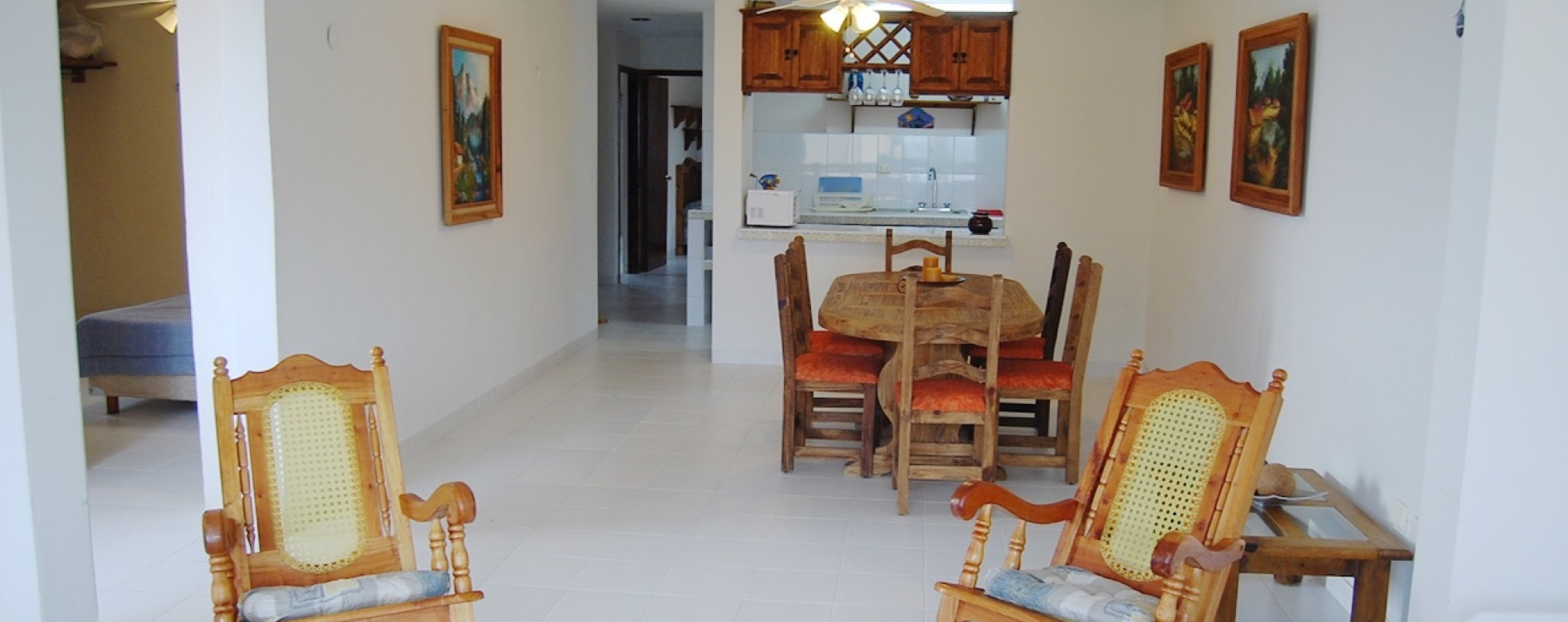 CORAL BEACH CHICXULUB YUCATAN   Yucatan Real Estate   We